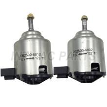 Ac Rear Evaporator Core Blower Motor L/R 88550-26090/26080 Toyota hiace 2005-2009