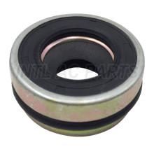 SHAFT SEAL /LIP SEAL /OIL SEAL FOR ZEXEL DKS11D/DKS14D R134a compressor