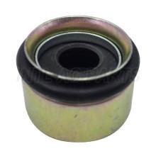 SHAFT SEAL FOR Panasonic Compressor series Lip seal