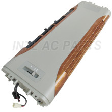 MINI BUS Under dash underdash ac a/c air conditioner evaporator unit assembly box boxes 9814109300 RHD/LHD FLARE/ ORING