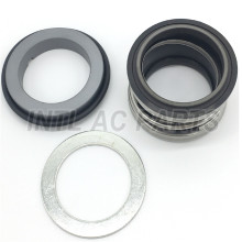 HFSPC-40 Mechanical Shaft Seal for Hispacold Air Compressor Spare Parts