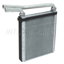 Hvac heater core  2011-2017 Lexus CT200h 1.8L  Toyota C-HR 2.0L  8710702230 8710742170