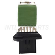 INTL-DZ439 Auto Blower resistor Dodge Dakota  2005-2012  5161067AB 3543H2480