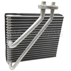 Details about  /For 2007-2011 Chevrolet Aveo A//C Evaporator Front TYC 32344KW 2010 2008 2009