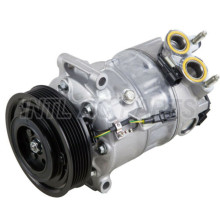 PXC14 auto ac compressor For Volvo S60 S80 V60 XC60 CO29255C 360102545