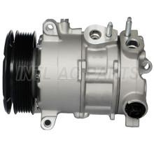 DENSO 6SEU16C Auto AC Compressor For CHRYSLER SEBRING 2.7 / 3.5 16003888-103 4471906840