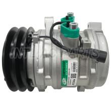 SP10 Auto Ac Compressor For Landini REX Globus 717638 3541139M91