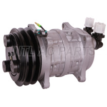 TM13 Auto Ac Compressor Z0006329A Four Seasons 58660