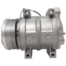 DKS-13CH A/C Compressor For ISUZU Forward 1835322861 506211-7230