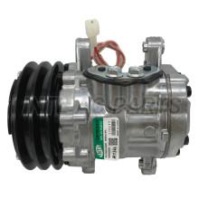 SD7B10 Auto Ac Compressor Road Applications 710207 3164540