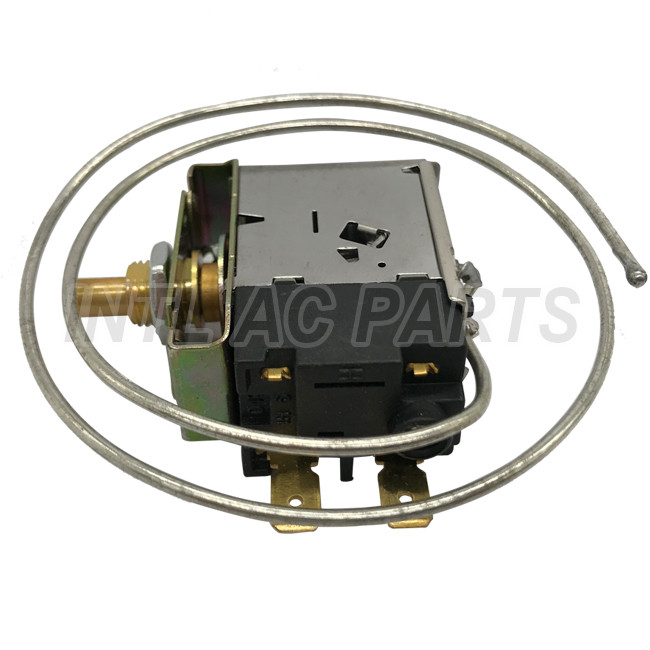 Auto Air Conditioning A  C Ac Thermostat Korea Edition