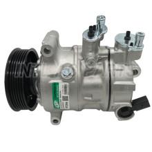 Sanden PXE16 Car ac compressor VW GOLF 5 TOURAN /CADDY/ SKODA ODTAVIA 2 1.9 2.0TDI