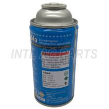 Ac freon refrigerant R134A  250G