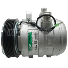 TM-08 HD Auto Ac Compressor 10352081 488-42081 435-52081