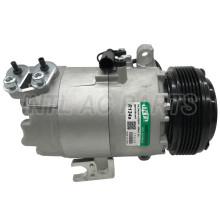 CSV613C Auto Ac Compressor BMW Z4 Convertible Coupe 64529145355 64526933307
