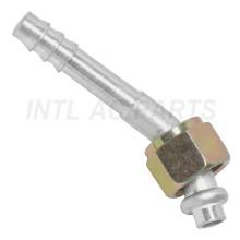 Universal Ac Hose Fitting FT 1311 C a/c refrigerante Manguera 15318 FT-1011G