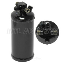 Car auto ac receiver drier filter dryer for Freightliner FLT086 MB MB60 MB70 Mack MC MH A222879600 RD 8193C 1510768 33358