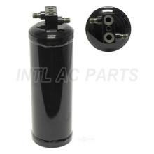 Car auto ac receiver drier filter dryer for Freightliner Business Class Classic XL FL106 FL112 FL60 FL70 FL80 FLB FLD M2