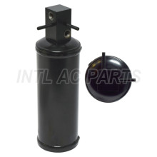Car auto ac receiver drier filter dryer for Kenworth T170 T270 T370 325 330 335 337 340 348 33991 F376002 F376013 RD 11195C