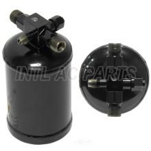 Auto ac receiver drier filter dryer for Ford LTL9000 LTLA9000 LTLS9000 Mack DM 11.9L 763787 RD 10084C 33527