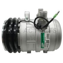 TM08 New A/C Compressor 1010760 2042070