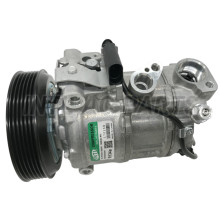 7SEH17C Auto car AC Compressor for LEXUS LS GS460 UVF4 USF4 447260-1105  88310-50170 4234410