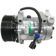 Sanden 7H15  3808229-C1 4407 CO 4407C auto AC Compressor