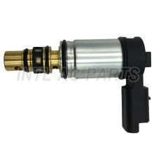 AC Control Valve FOR Peugeot