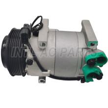 VS09E Auto Ac Compressor For Kia Picanto 1.2 Petrol CA500CXGBA04