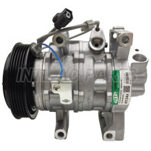 Car A/C AC Air Conditioning Compressor Cooling Pump for Honda CITY HD FIT 1.4 1.5 388105R7A01 BC447140-4800RC 38810-5R7-A01