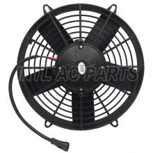 Cooling fan for Caterpillar 3496 3561C 169-7434 304-3715 24V