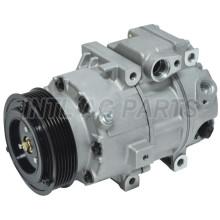 New A/C Compressor For Kia Sorento CO 29320C - 97701C6850
