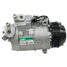 7SBU16C Auto Ac Compressor For BMW X3 (E83) 64526918749 447260-0780