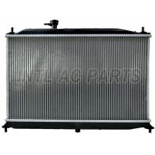 Auto Radiator FOR HYUNDAI ACCENT II (LC) 1999/09-2005/11 25310-22170 25310-1E050