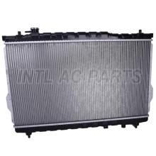 Auto Radiator FOR Hyundai Santa Fe 2.4L 2001-2006 25310-26050 25310-26070