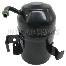 TRUCK AIR CONDITIONING DEHYDRATOR Receiver Drier for SCANIA R / G / P 08.04 - DC9 / DC11 / DC12 / DC13 133545 1772730 RD 11183C