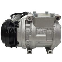 10PA15C Auto Ac Compressor For TOYOTA TACOMA 3.4L 95-04 16001383-101 447200-2173