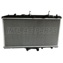 Car Ac Radiator FOR Toyota Corolla 1.6L 1.8L 1640002100 RA 1409C 1409
