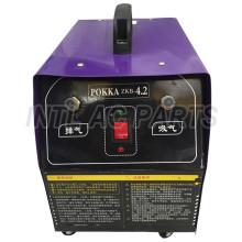 INTL-VP011 New refrigeration vacuum pump
