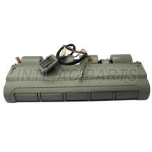 FORMULA 228 AC Evaporator Unit BEU-228L-100 BEU-228-100 O-ring Type RHD (Right hand drive) 677*605*298mm for MINI BUS