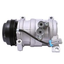 New car ac compressor for Cadillac Escalade Chevy Avalanche GMC Canyon Hummer H2 CO 29002C TEM272531 142094