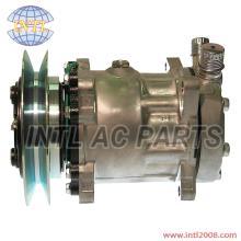 Universal Sd7h15 Car ac compressor 4745 ABPN83304404 75R8454