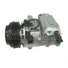 DV13  Auto AC Compressor For HYUNDAI ACCENT BLUE 2013/ KIA RIO  97701-1R400 977011R400