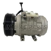 New Car AC Compressor for Ford F250 motor MWM 10P15 RC.600.035 2C35-19D629-AA