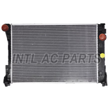 Auto Radiator FOR MERCEDES-BENZ C-CLASS (W204) (07-15) 2045000203 A2045000303