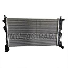 Auto Radiator For VOLVO XC90 II (256) 32224828 31338288 VO3010124