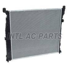 Auto Ac Radiator For MERCEDES-BENZ GL-CLASS 13505 0995001303 A0995001303 CR1906000S