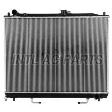 Car Ac Radiator for Mitsubishi Montero PAJERO (V60 70) MR993037 8012752 2752 MA968286