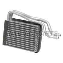 Auto ac evaporator FOR 2009-2011 Dodge Journey 68038191AA 68038191AB 44055 2733962