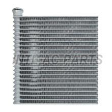 Car ac evaporator for Volvo C30 C70 S40 V50 307673293 54856 4712064